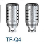 TFV4_Quad4
