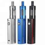 innokin-endura-t22-kit-700x700
