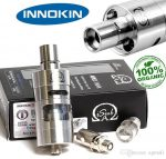 newest-innokin-isub-apex-tank-3ml-510-thread