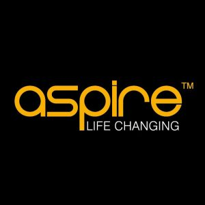 All your Aspire Products